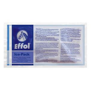 Pack de glace compresse