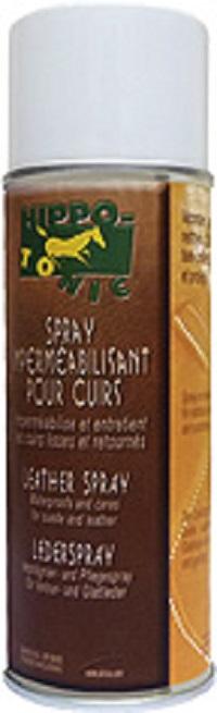 iperméabilisant pour cuir