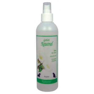 Neutral - Anti odeurs Naturéa