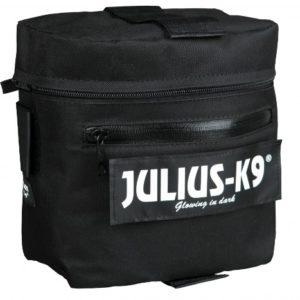 Julius-K9 Sacoches