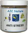 ANTI-STRESS 80gr AJC Nature