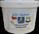 Complément alimentaire AJC nature circulation sanguine 1kg