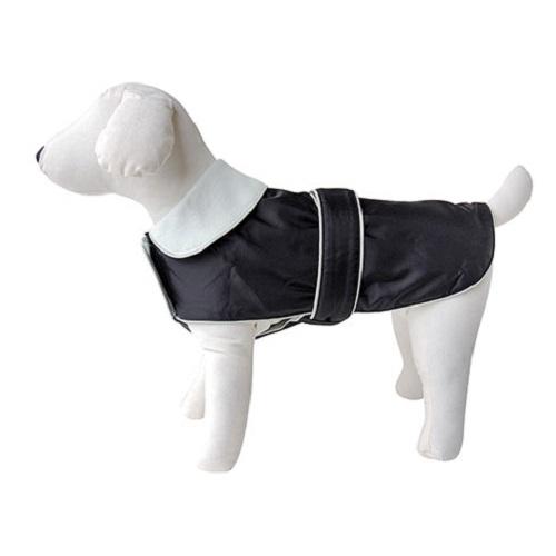 imperméable pour chien MOTARD