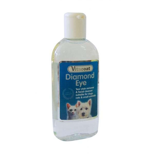 Hygiène du chien