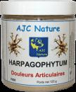 Harpagophytum chien AJC Nature