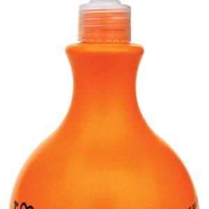 Pet Head Spray Démêlant Parfum Yaourt aux Fraises 450 ml