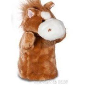 peluche-cheval-marionnette