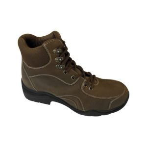 boots equithème thermo confort