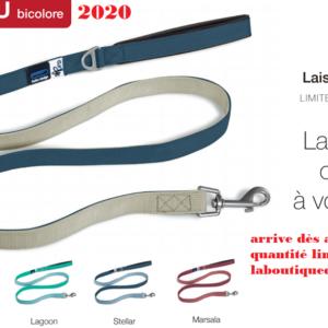 harnais veste petits moyens chiens curli 2020