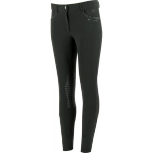 pantalon-equitheme-tina-femme marine
