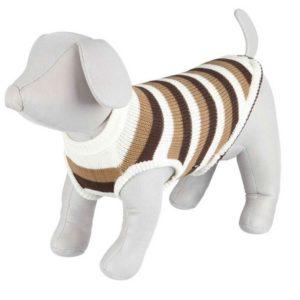 pull pour chien trixie hamilton
