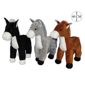 peluche-cheval-40cm